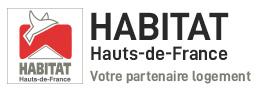 visuel_part_habhdf.jpg