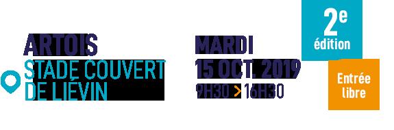 banner-web-EET-ar-2019.png