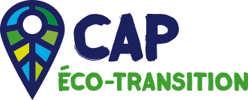 logo-salon-cap-eco-transition-lievin.png