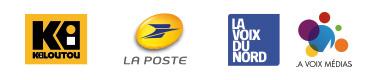 logos_part_02.jpg